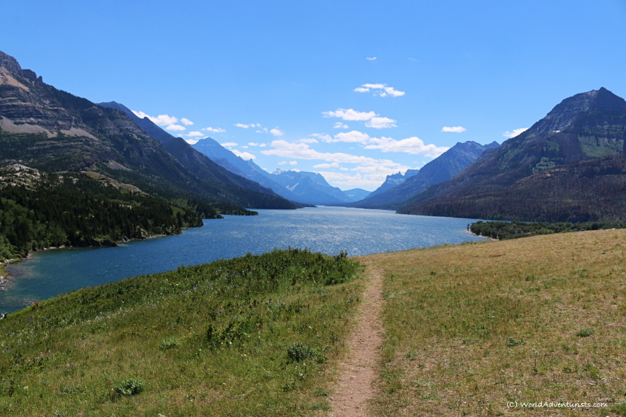 watertonnp4