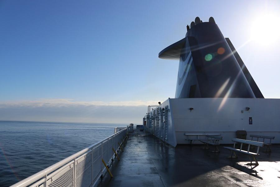 ferry7