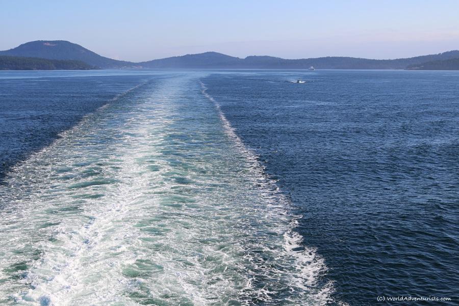 ferry8