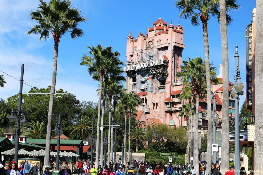 hollywooddisney13