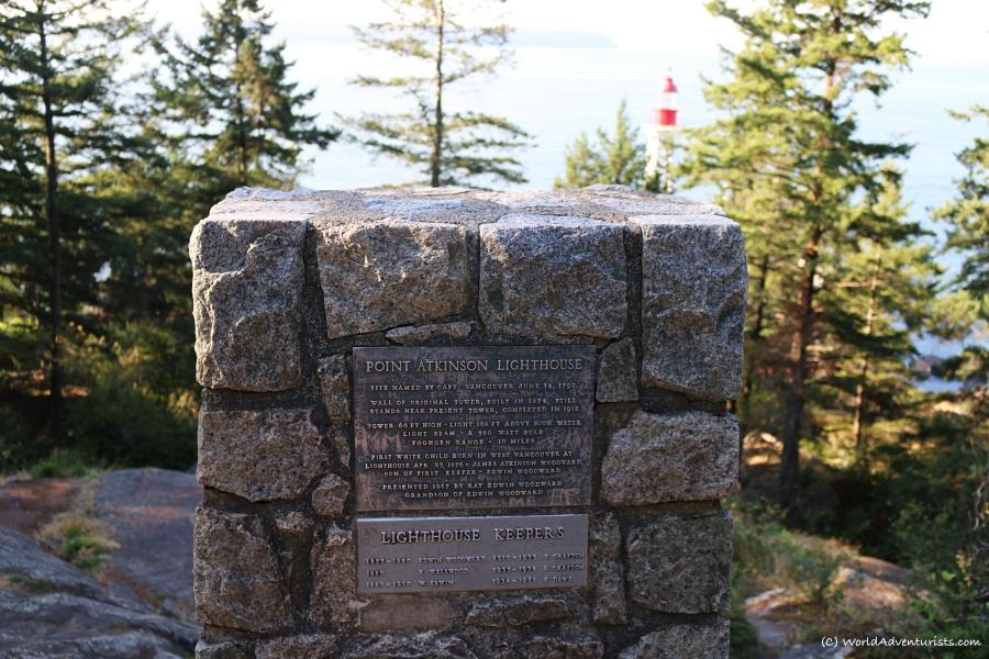 lighthousepoint14