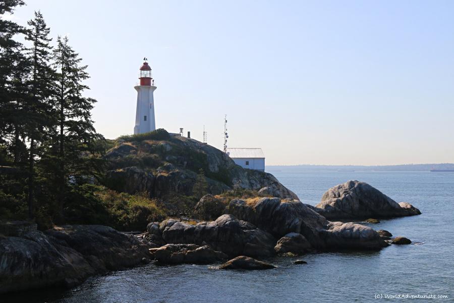 lighthousepoint27