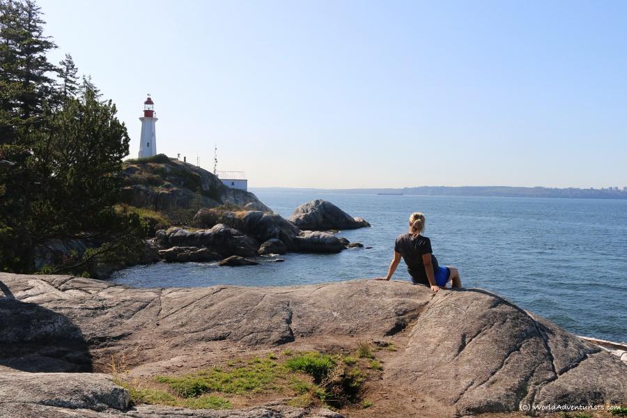 lighthousepoint3
