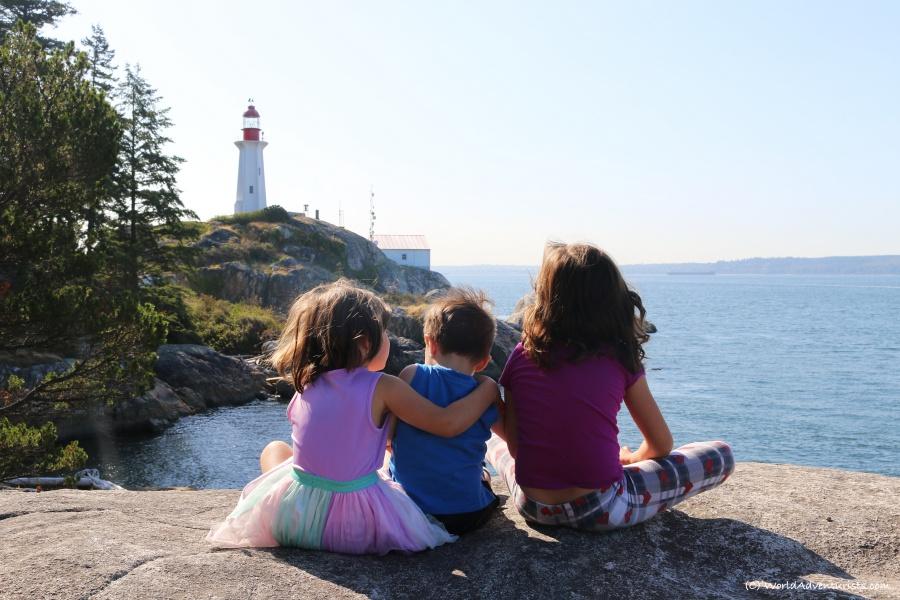 lighthousepoint4
