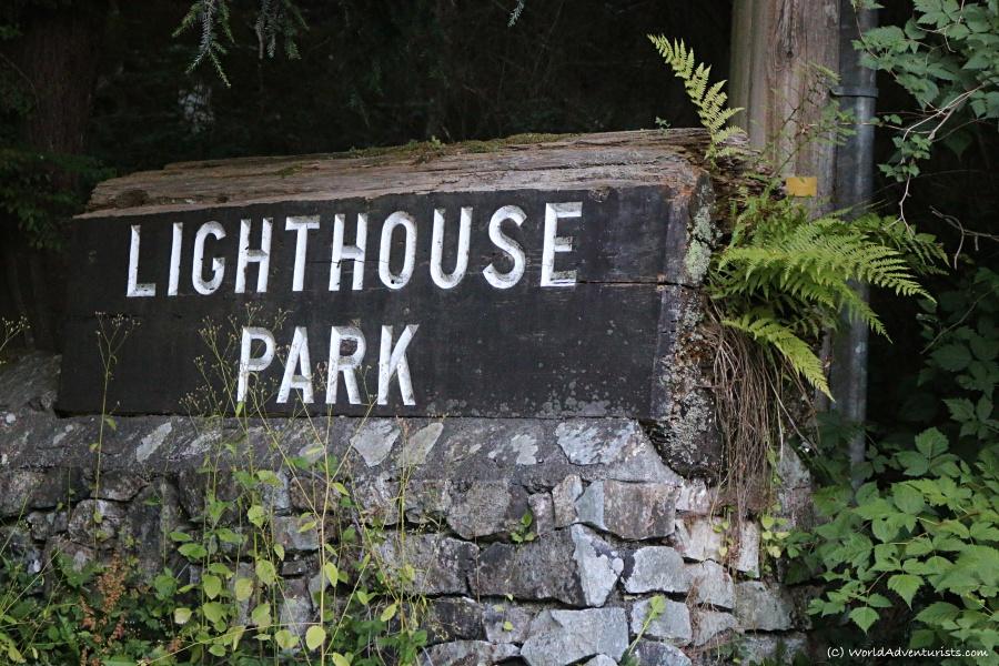 lighthousepoint8