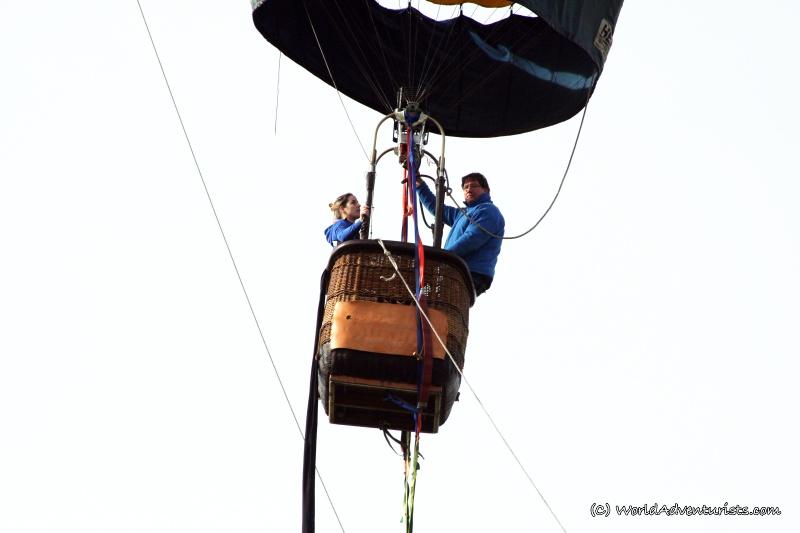 balloonbungeeidaho_02