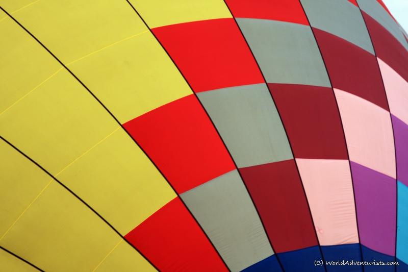 balloonbungeeidaho_05