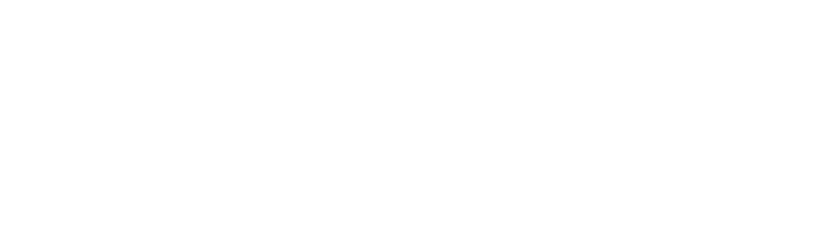 World Adventurists