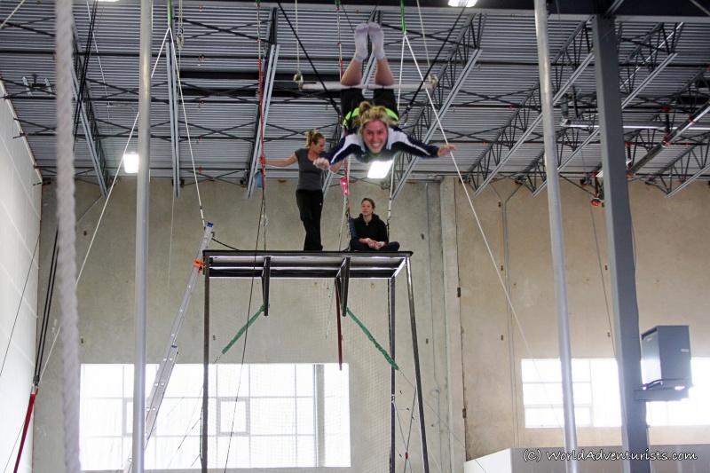 trapeze4_wa