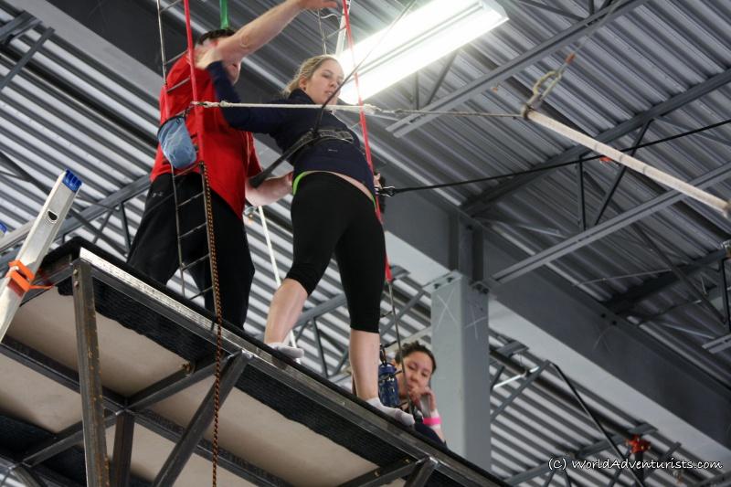 trapeze5_wa