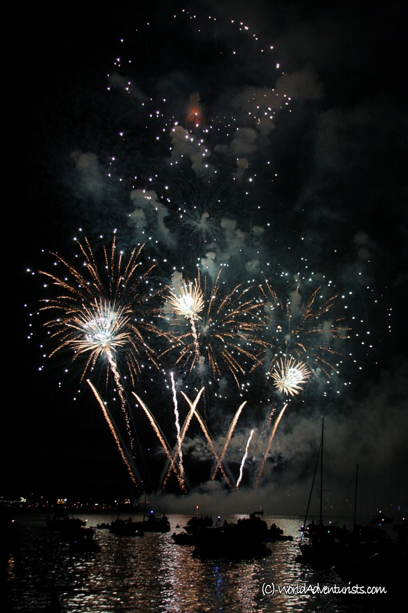 disneyfireworks13