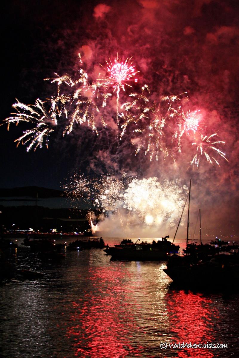 fireworksdisney1