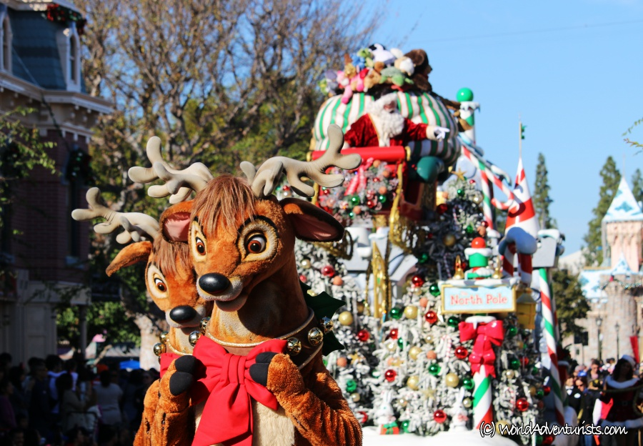 disneychristmasparade18