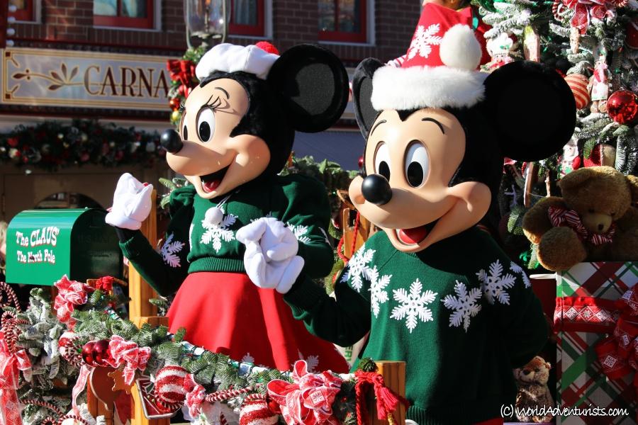 disneychristmasparade3