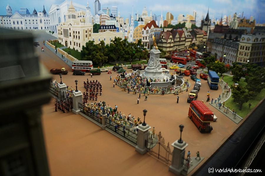 miniatureworld13