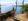 A pretty view hiking Collinson Point on Galiano Island